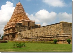 rsinsouth-indian-temple-complex-tamil-nadu