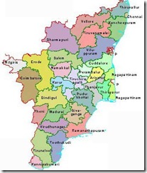 tamil-nadu-district-map